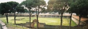 Palestra,_Pompeii